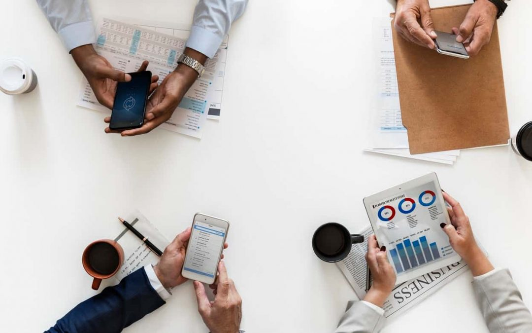Strategic Talent Investment